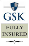 Ace's Tree & Garden Service - GSK Fully Insured Company